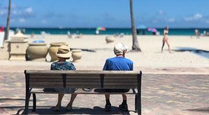 Covip  covid 19  coronavirus  pensioni  previdenza  welfare