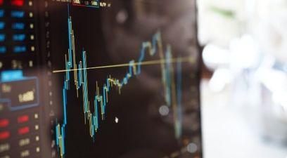 Tecnologia  intelligenza artificiale  capgemini  finanza