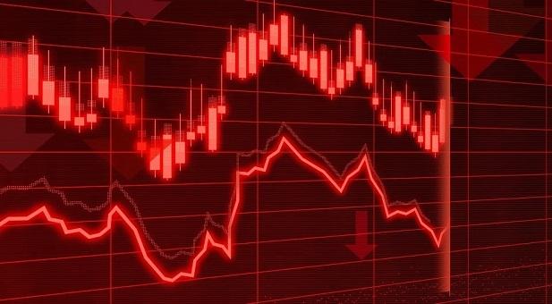 goldman-sachs-le-previsioni-per-l-economia-europea-nel-2020
