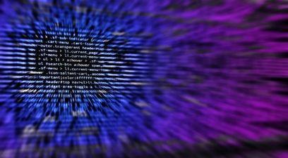 Cyber risk  cyber crime  attacchi informatici
