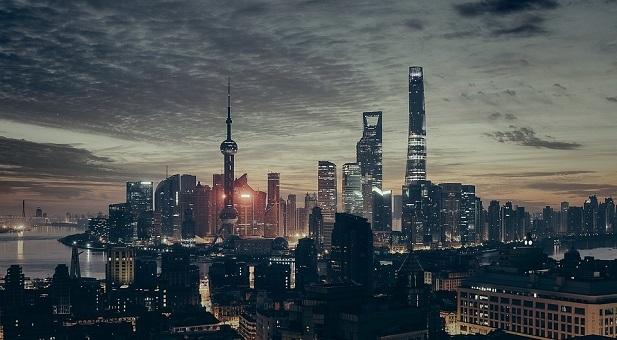 l-asse-economico-mondiale-si-sposta-in-asia