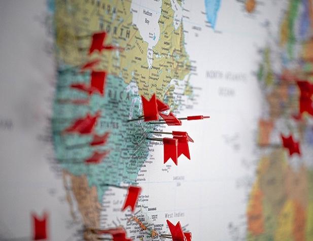una-collaborazione-per-i-mercati-esteri