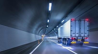 La logistica si rinnova per 2021