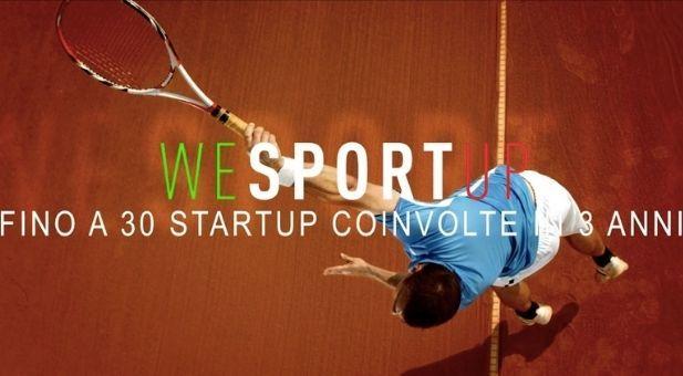 wesportup-accelerazione-su-sport-e-salute