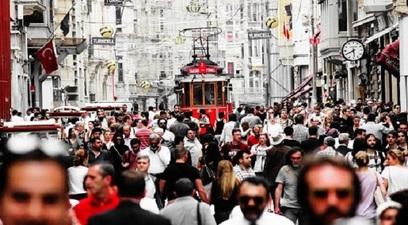Turchia  un protagonista con l%e2%80%99economia che arranca
