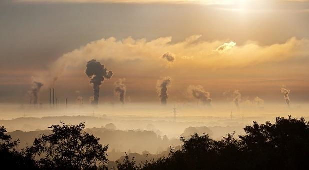 clima-diminuisce-in-tutta-l-ue-l-uso-di-gas-fluorurati