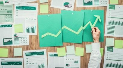 S pmi guardano alla sostenibilit%c3%a0 per crescere istock 669512140