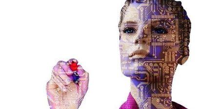 Robot  empatia  teoria della mente  columbia university  antonio frisoli
