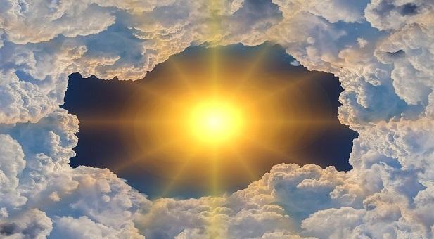 buco-nell-ozono-un-caso-ancora-aperto