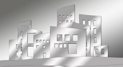Tutela legale superbonus architecture 107598 1920