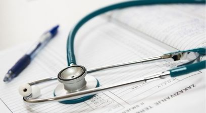 Nomisma  crif  pandemia  coronavirus  fondi pensione  polizze sanitarie  welfare
