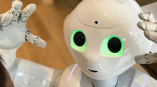 l-etica-dell-intelligenza-artificiale