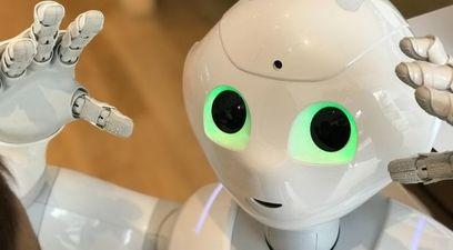 Intelligenza artificiale  etica  moralita  valori umani