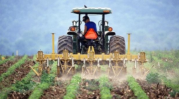 da-zurich-italia-una-polizza-per-gli-agricoltori