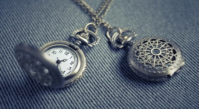 Pocket watch 2569573 1920