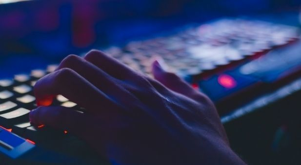 cyber-security-la-francia-corre-ai-ripari