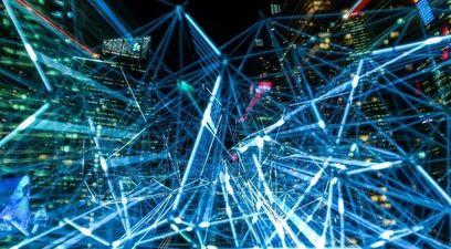 Dieci innovazioni per il 2021