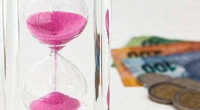 Investimenti flessibili bcc hourglass 1703349 1920