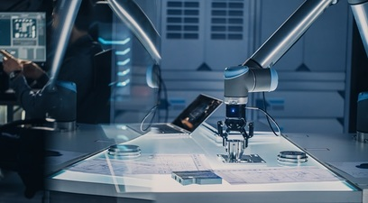 Futuro digitale imprese post covid istock 1193074154