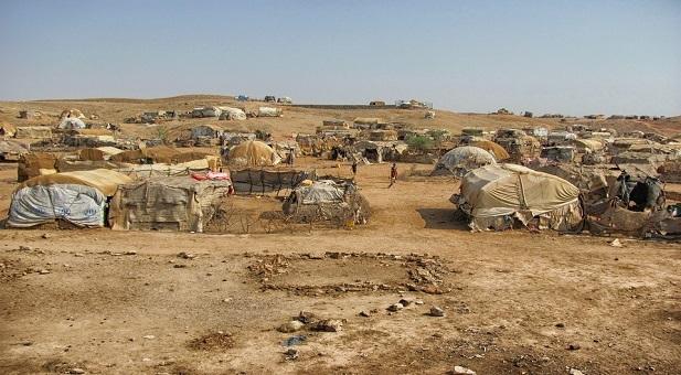 guerre-e-clima-hanno-provocato-12-6-milioni-di-sfollati-interni-negli-ultimi-sei-mesi
