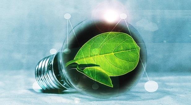 axa-avvia-un-fondo-di-investimento-verde