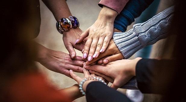 formula-bene-comune-protegge-il-volontariato