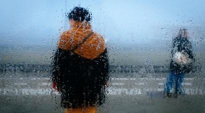 Pandemia  il 40  dei giovani avverte disagi psicologici