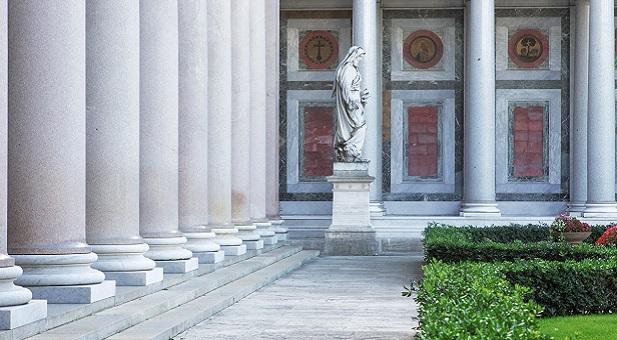 il-valore-della-cultura-per-l-economia-italiana
