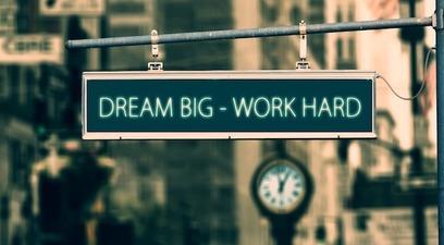 Recovery fund  ecco il libro dei sogni realizzabili