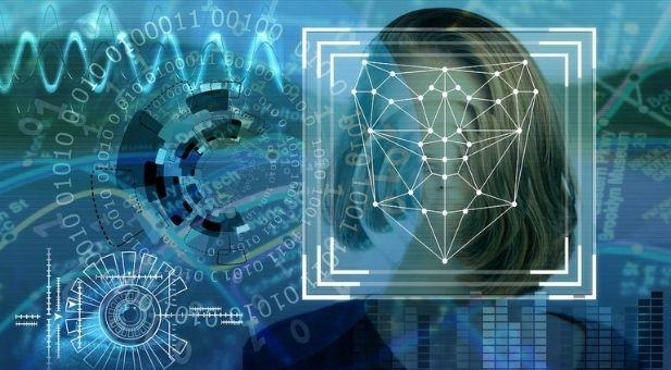 intelligenza-artificiale-unione-europea-verso-la-stretta