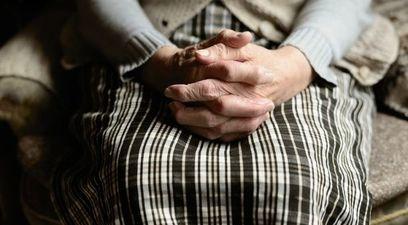 Welfare  pensioni  previdenza  quota 100  quota 101  quota 102  quota 41