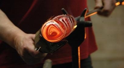 Glass 1246679 1280