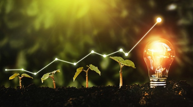 investire-con-attenzione-alla-sostenibilita