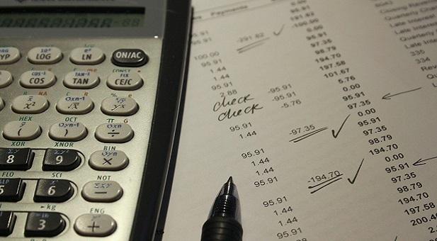 una-piattaforma-per-gestire-la-polizza-credito