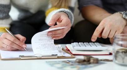 Rischi dell errata applicazione del massimale contributivo
