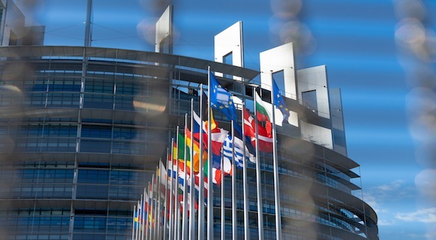 fisco-i-piani-per-una-riforma-dell-unione-europea