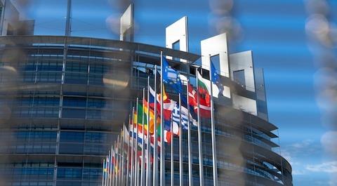 Fisco i piani per una riforma dell%e2%80%99unione europea