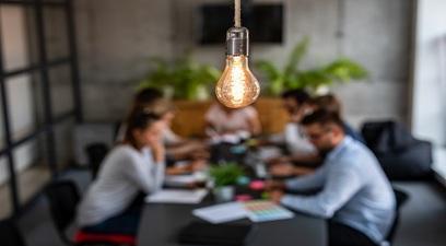 Startup e pmi innovative pronte per il pnrr