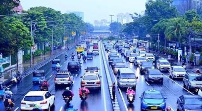 Citt%c3%a0 asiatiche nell'occhio del ciclone ambientale