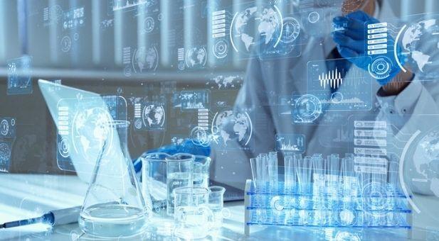 medicina-digitale-boom-dopo-il-coronavirus
