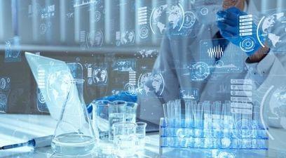 Welfare  medicina  salute  innovazione  tecnologia  medicina digitale