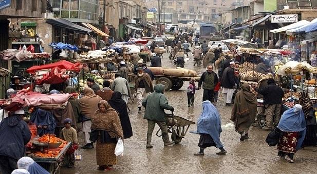 afghanistan-dal-ritiro-usa-alla-faida-tra-i-talebani
