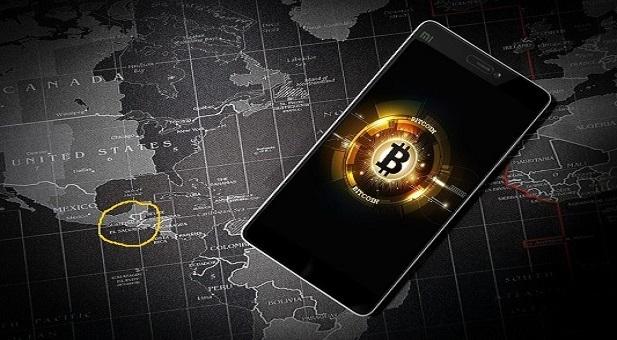 perche-el-salvador-ha-dato-corso-legale-al-bitcoin