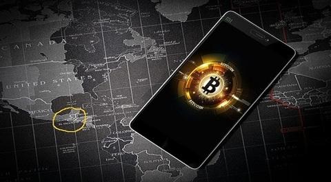 Perch%c3%a9 el salvador ha dato corso legale al bitcoin