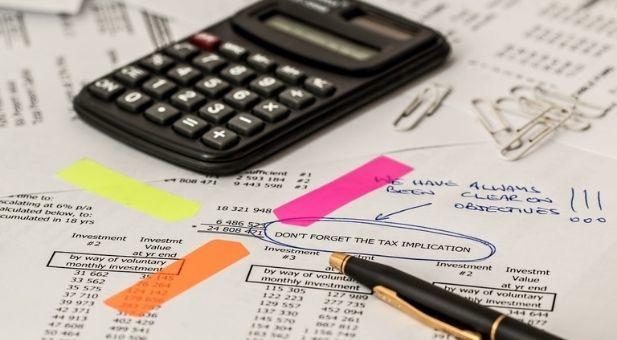 fondi-pensione-attenzione-alla-riforma-fiscale