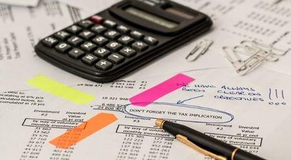 Welfare  pensioni  previdenza  previdenza complementare  fondi pensione  alberto brambilla  itinerari previdenziali