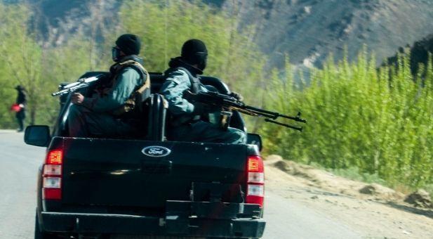 afghanistan-dati-biometrici-in-mano-ai-talebani